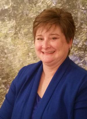Cheryl Brubaker