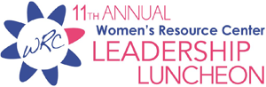WRC Leadership Luncheon 2017