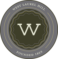 West Laurel Hill