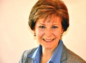Andrea Dolph