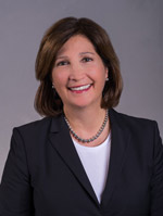 Brenda DeFeo