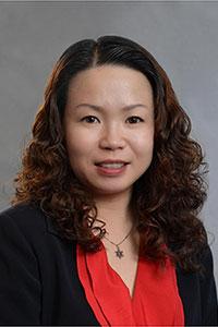 Jia Liu