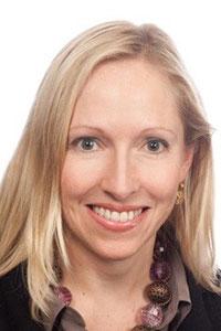 Karen Clay Basile