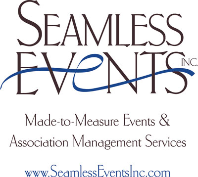 Seamless Events