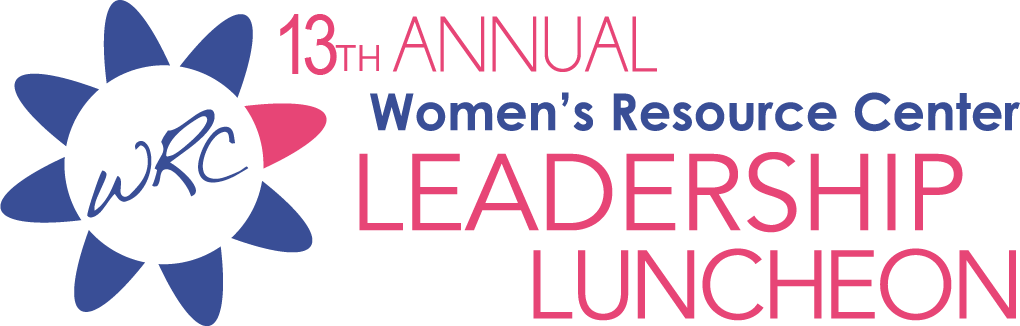13th Annual WRC Leadership Luncheon