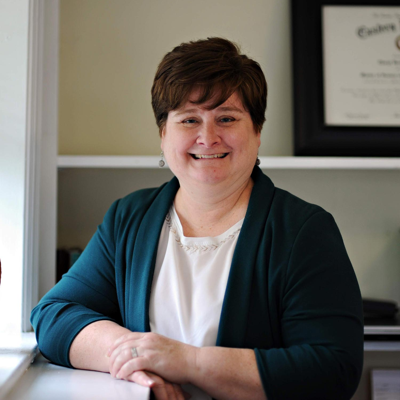 Cheryl Brubaker, Executive Director or WRC