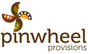 pinwheel provisions